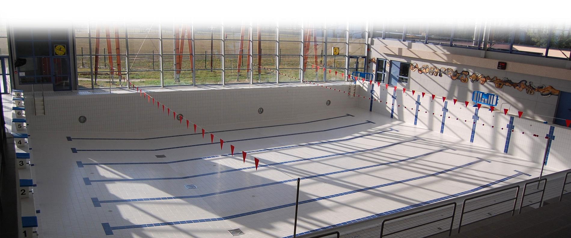Accueil Aquaspace Un Océan De Loisirs