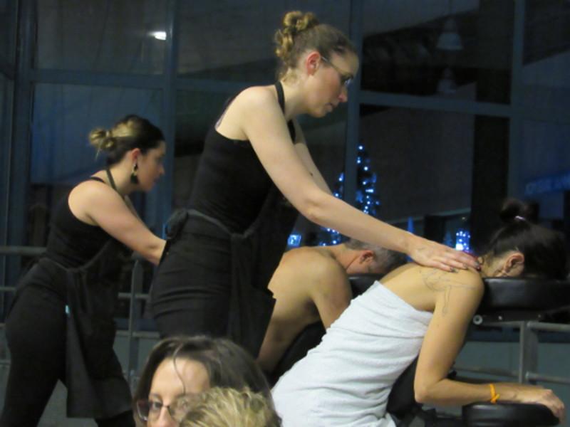 Aquazen novembre 2017 aquaspace un oc an de loisirs for Aqualsace piscine