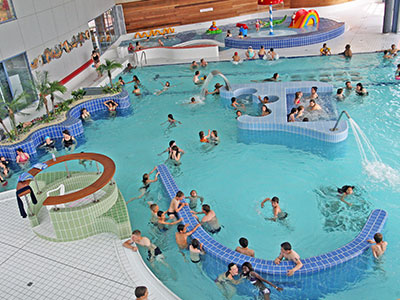 Piscine De Lencloitre Of Sauna Beauvais Finest Beauvais Triathlon Officiel Is At