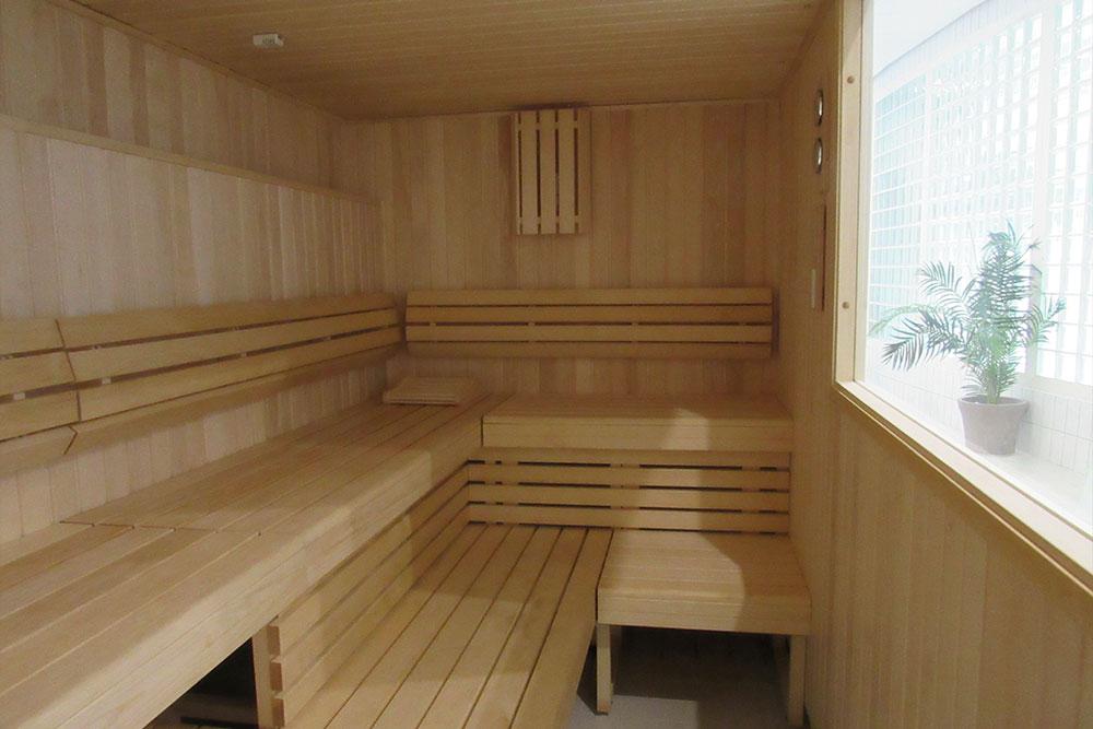 L 39 espace baln o d tente aquaspace un oc an de loisirs for Aqualsace piscine